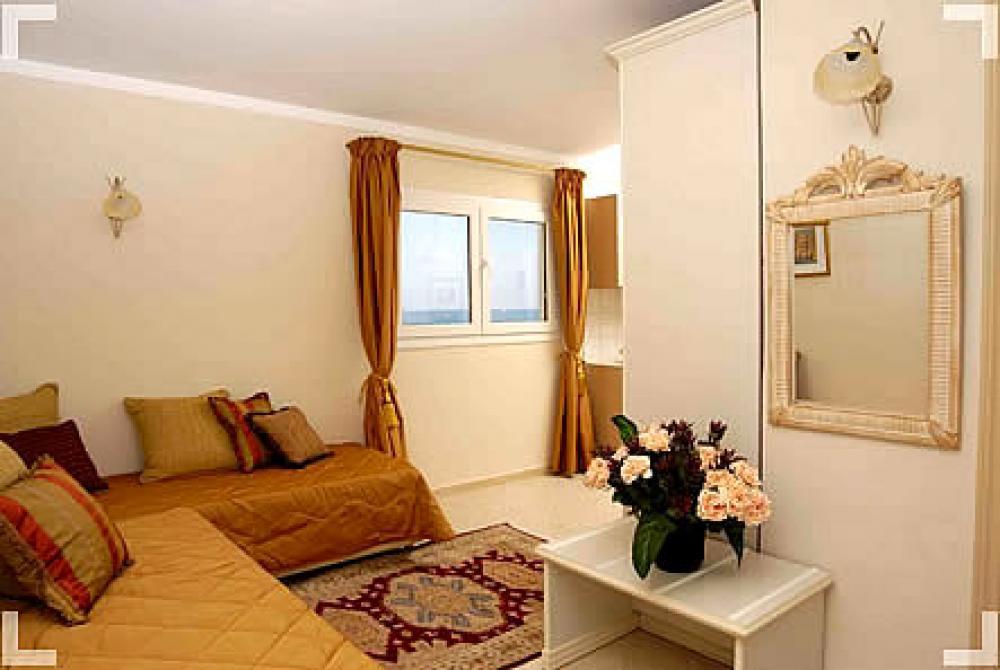 Cr te h tel appartements vendre sur la plage heraklion prix cass h tel app - Hotel de luxe a prix casse ...